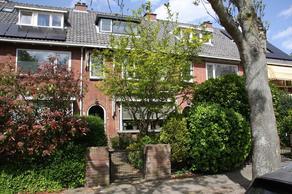 Koningin Wilhelminalaan 17 in Leidschendam 2264 BL