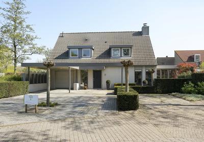 De Klapwaker 9 in Boxtel 5283 NL