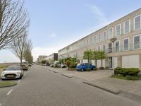 Statietjalk 35 in Bergen Op Zoom 4617 GN