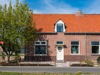 Zutphen-Emmerikseweg 89 in Baak 7223 DA