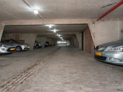 Toutenburg 58 in Dordrecht 3328 WK