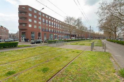 Putselaan 48 B in Rotterdam 3074 JC