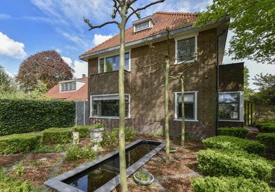 Koepoortsweg 126 in Hoorn 1624 AJ