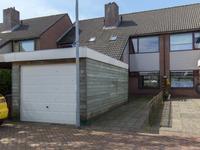 Goudenstein 6 in Barneveld 3772 LD