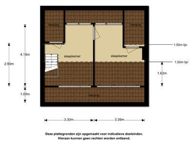 Warmoltsstrjitte 12 in Harkema 9281 PR