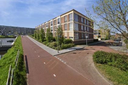Pompesloot 26 in Broek Op Langedijk 1721 HH