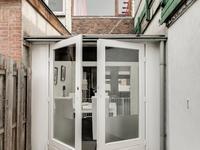 Lombokstraat 19 in Dordrecht 3312 VD