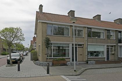 Willem Van Der Kaaijstraat 45 in 'S-Gravenzande 2691 ZB