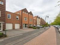 Laakboulevard 130 in Amersfoort 3825 GN