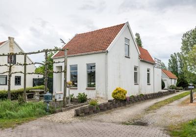 Hazersweg 71 in Ouddorp 3253 XE
