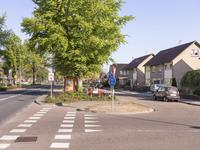 Abdijweg 6 in Weerselo 7595 XN
