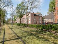Boergoensevliet 54 B in Rotterdam 3082 KV