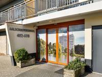 Aalscholversingel 566 in Velp 6883 BX