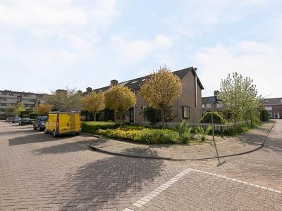 De Genestetstraat 23 in Hazerswoude-Rijndijk 2394 XM