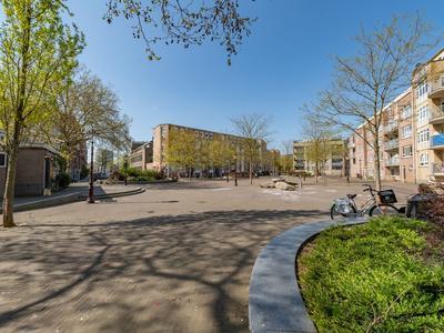 Boerhaaveplein 14 -Hs in Amsterdam 1091 AS