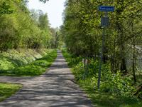Hullenweg 4 in Roden 9301 ZD
