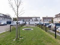 Lingestraat 28 in Almere 1316 CS
