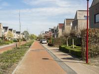 De Bogaert 33 in Doesburg 6983 HE