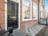 Breedstraat 36 in Enkhuizen 1601 KD