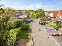 Ravelstraat 63 in Bergen Op Zoom 4614 XB