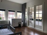 Van Spaenstraat 6 in Amstelveen 1181 DW