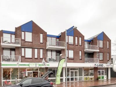 Meint Veningastraat 9 C in Hoogezand 9601 KC