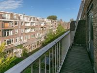 Groen Van Prinstererstraat 23 B in Rotterdam 3038 RB