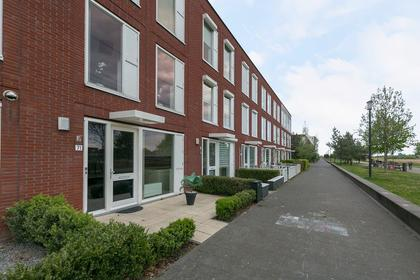 Korfoepad 71 in Rotterdam 3059 XD
