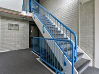 Ansjovislaan 22 in Bergen Op Zoom 4617 AN