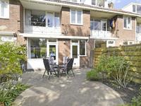 Oud Mijl 27 in Amstelveen 1181 PD