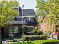 Julianalaan 62 in Bergschenhoek 2661 EM