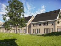 Zustershof 31 in Oss 5342 JX