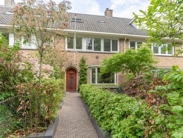 Johannes Geradtsweg 172 in Hilversum 1222 RB