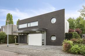 Gangboord 7 in Oosterhout 4902 CB