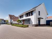 Volgelingstraat 6 in Rosmalen 5247 KP