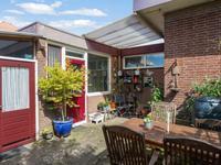 Kanaalweg 13 A in Landsmeer 1121 DP