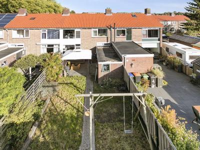 Jolstraat 6 in Emmeloord 8301 BV