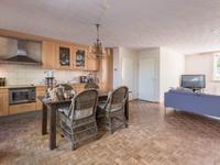 Prinsenhof 16 in Soest 3762 TB