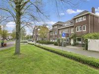 Sint Pieterskade 11 A in Maastricht 6212 AC