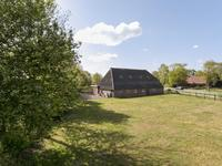 Plantagebaan 101 in Wouwse Plantage 4725 RB