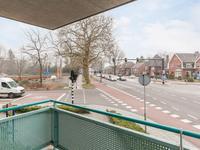 Roessinghsbleekweg 1 4 in Enschede 7522 AH