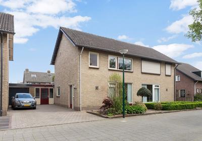 Antoon Coolenstraat 7 in Heeswijk-Dinther 5473 AZ