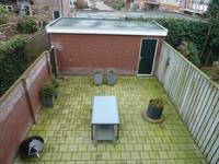 Wilhelminastraat 48 A in Noordwijk 2201 KD