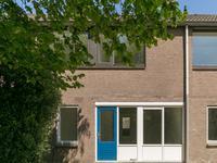 Feerwerdpad 16 in Arnhem 6835 DK