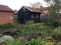 Beukenlaan 69 in Winschoten 9674 CB