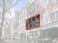 Leliegracht 48 1 in Amsterdam 1015 DH
