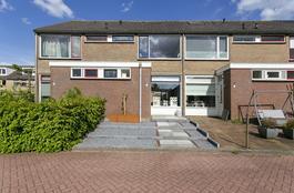 Lindenlaan 1 A in Driebruggen 3465 JN