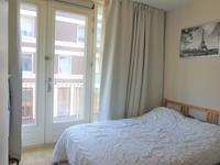 Statenlaan 459 in 'S-Hertogenbosch 5223 LH