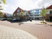 Biallosterskilaan 8 C in Santpoort-Noord 2071 SH