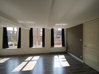 Ridderstraat 184 K in Culemborg 4101 BK